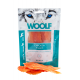 WOOLF CHICKEN FILLET