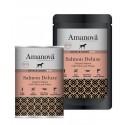 Amanova BIO Dog Salmon SKIN & COAT GLUTEN FREE