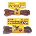 ARQUIVET BONE FRANGO