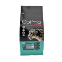 OPTIMA NOVA ADULT STERILISED