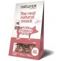 Naturea Snacks for Dogs Pork Stomach