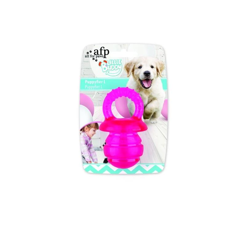 AFP  Puppyfier