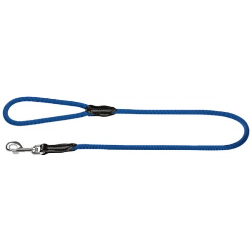 Hunter Leash  Freestyle 10/110