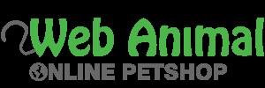 WebAnimal - Petshop